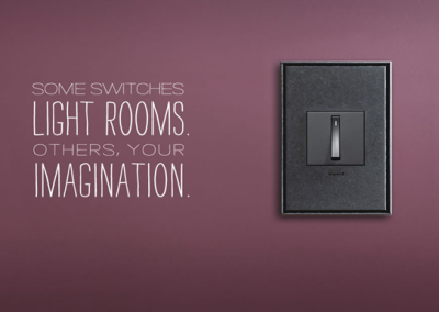 adorne+Light+Switches+Imagination