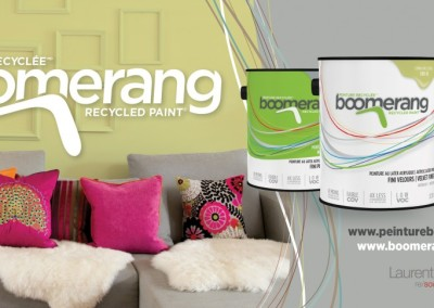 boomerang2-1024x484
