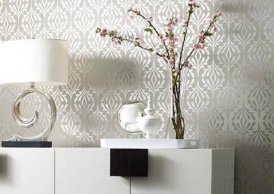 contemporary-wallpaper