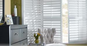 shade-shutters