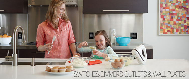switches-dimmers